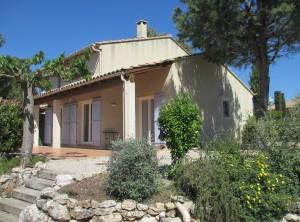 villa 16 025