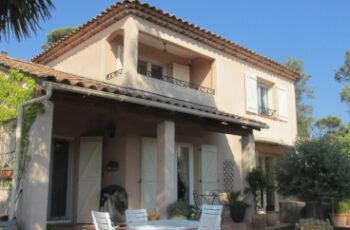 Villa 19