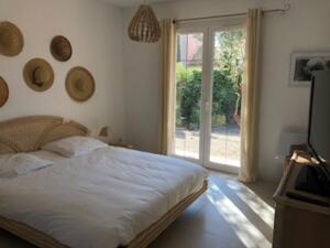 villa 19 slaapkamer bg